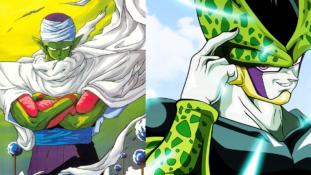 Jump Force : Cell et Piccolo de Dragon Ball seront aussi de la partie
