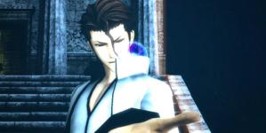 Jump Force: Ichigo, Rukia et Aizen sont les représentants de Bleach