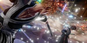 Jump Force: Nouveau trailer et premiers gameplays des personnages de Bleach