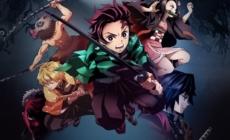 Demon Slayer : Kimetsu no Yaiba : Nouveau trailer présentant l'opening interprété par LiSA