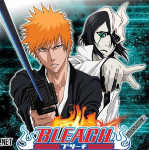 Bleach Brave Souls – Captain Tsubasa : Dream Team : Interview de Klab Games Japan