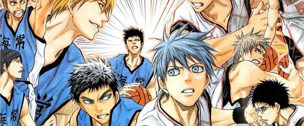 Weekly Shônen Jump: 6 nouveaux mangas vont débuter prochainement dans le magazine