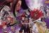 Shaman King: Le mangaka refuse un nouvel anime pour son manga