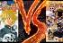 Meilleures Ventes de Manga au Japon pour l'année 2015