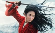 Mulan (2020) : Nouvelle bande-annonce, le film se veut plus historique que fantastique