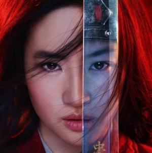 Mulan (2020) : Premier trailer du film, fidèle ou contrefait ?