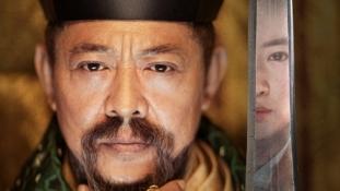 Mulan (2020) : Beau casting mais il n'y a pas Mushu