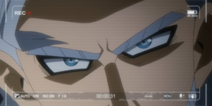 My Hero Academia épisode 19 – Saison 4 : « Le plus amusant, c'est les préparatifs »