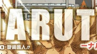 Fin de Naruto: Les messages des mangakas du Jump
