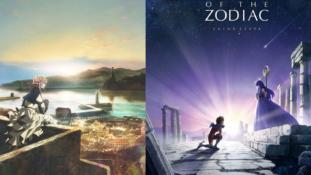 Netflix prévoit de produire 30 nouveaux animes en 2018