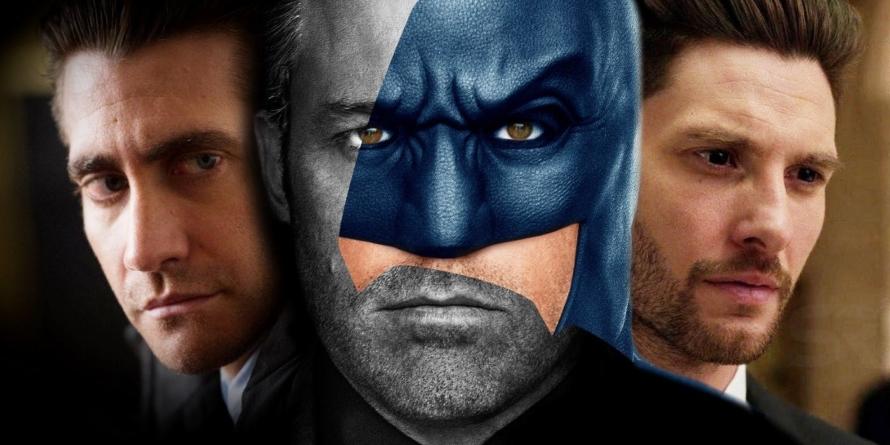 The Batman : Le film solo sortira à l'été 2021 sans Ben Affleck