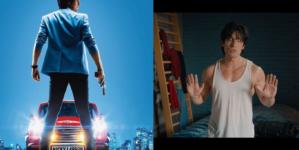 Nicky Larson et le Parfum de Cupidon: Bande-annonce du film