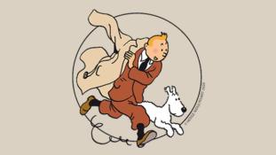 Un nouveau jeu vidéo Tintin en développement par une alliance franco-belge