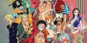 One Piece Music Symphony 2: Annonce du nouveau ciné-concert