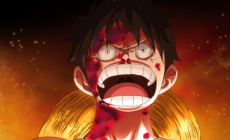 Chapitre One Piece 953 VF
