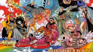 One Piece: Le coût de production de la série Live pourrait atteindre un record historique !