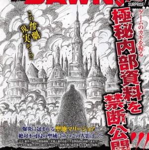 One Piece: Annonces des jeux Bounty Rush et Game Dawn
