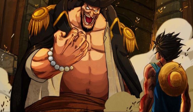 One Piece : Ace aurait pu découvrir la famille de Barbe Noire, les fruits de Brook et Moria