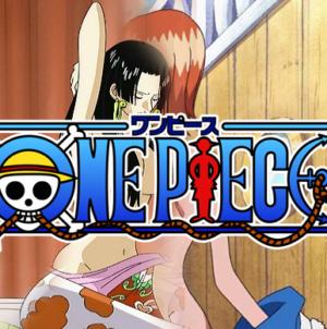 One Piece : Annonce d'un nouveau roman sur Nami dans le magazine