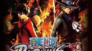 One Piece: Burning Blood – Le jeu sera aussi disponible sur XBox One