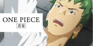 One Piece : Arriverez-vous à repérer tous les caméos de cette magnifique pub ?