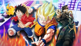 Dragon Ball et One Piece : Netflix ajoutera les animes à son catalogue, JoJo's confirmé