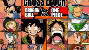 One Piece : Eiichiro Oda explique pourquoi il est devenu mangaka