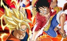 One Piece et Dragon Ball auront des épisodes spéciaux d'une heure cet automne