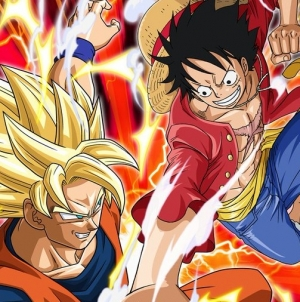 Dragon Ball Super perd du terrain face à One Piece, mais reste la licence la plus lucrative