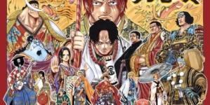 One Piece : Le manga devrait vraiment se terminer dans 5 ans, avec une fin plus touchante que la mort d'Ace