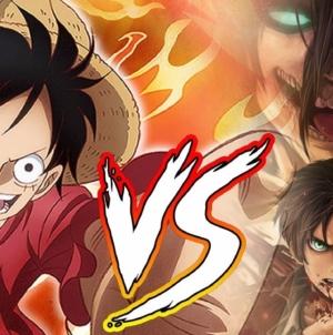 One Piece : L'anime arrive sur Netflix aux States, qu'en est-il de la France ?
