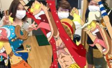 One Piece épisode 930 : Les enregistrements des seiyûs pour les épisodes de l'anime reprennent