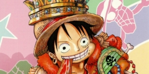 One Piece : Les rares années où le manga d'Eiichiro Oda n'a pas été numéro 1 des ventes