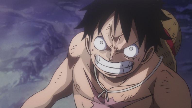 One Piece : Eiichiro Oda annonce que Wano est à son apogée