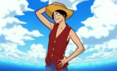 One Piece : Le chapitre 981 ne sort pas cette semaine, des mangakas qui ont dessiné la série dans leurs propres styles