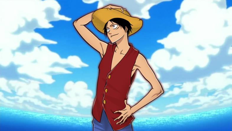 Eiichiro Oda (One Piece) et Tite Kubo (Bleach) se sont partagé un éditeur