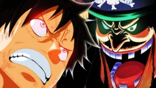 One Piece : Eiichiro Oda souhaiterait terminer le manga en 5 ans