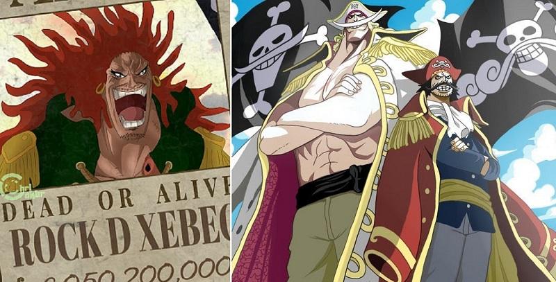 One Piece : L'avis d'Eiichiro Oda quand il fait une révélation dans un film avant le manga