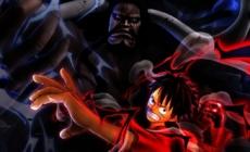 One Piece – Pirate Warriors 4 : Annonce de 4 modes de jeu coopératifs en ligne