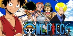 One Piece anime : Les 61 premiers épisodes débarquent sur ADN