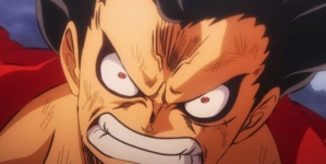 One Piece anime : Les deux épisodes HS de Wano seront liés au film Stampede