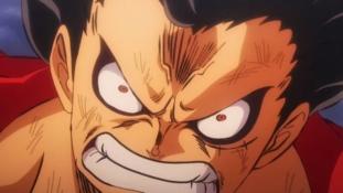 One Piece Stampede : Bande-annonce VF officielle et les nouveaux doubleurs