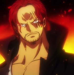 One Piece épisode 923 : « Urgence. Arrivée imminente de Big Mom ! »