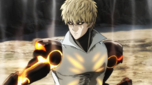One Punch Man épisode 5 VOSTFR – Saison 1 – ADN