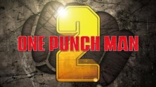 One Punch Man Saison 2: Premier épisode ce week-end, début de diffusion de la saison en… 2020 ?