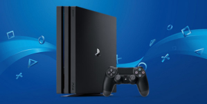 La Playstation 4 est devenue la deuxième console la plus vendue de tous les temps