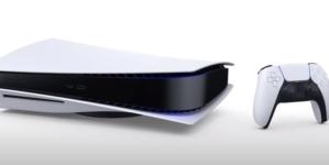 PlayStation 5 : Son design enfin révélé avec ses deux versions !
