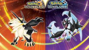 Pokémon Ultra Soleil & Ultra Lune annoncé pour 3DS / Pokkén Tournament DX pour la Switch en 2017