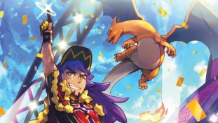 Pokémon Épée et Bouclier : Nouvelle bande-annonce à la découverte des Champions de Galar