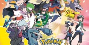 Pokémon Masters, Pokémon Home, Pokémon Sleep : Les annonces de The Pokémon Company
